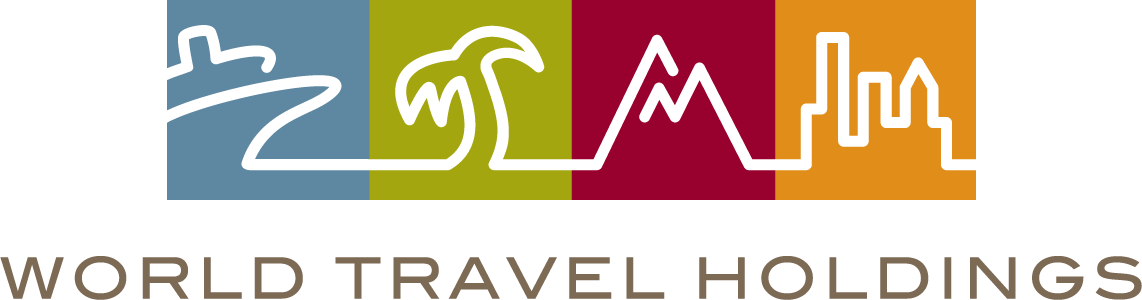 World Travel Holdings logo