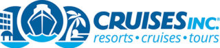 logo__cruises-inc