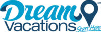 logo__dream-vacations
